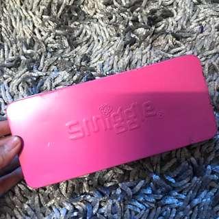 smiggle s pencil case