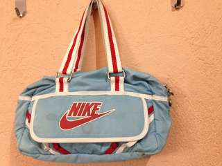 Nike Small Travelling Bag
