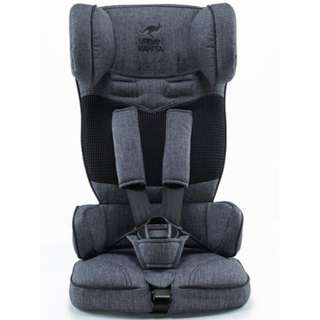 Urban Kanga Portable Car Seat (Lightweight 3KG)- BNIB