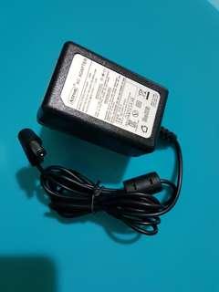 Atron AC Adapter