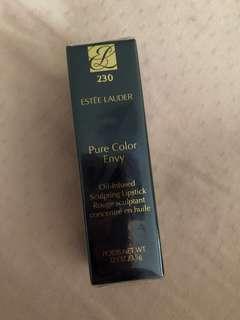 Oil Infused Lipstick