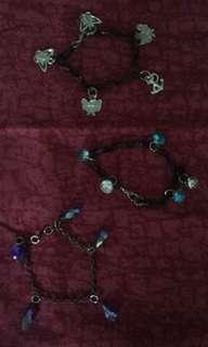 Cute Bracelet's