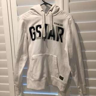 G Star Raw jumper