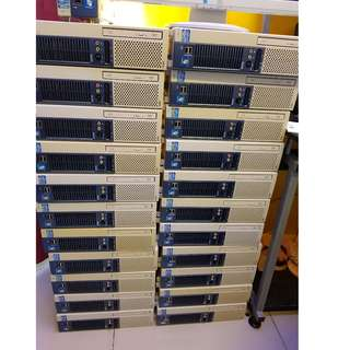 NEC core i3 3rd generation 100pcs available for wholesale slightly used made in japan direct supplier