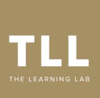 TLL notes