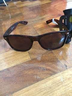 Brand New Auth Primark Sunglasses