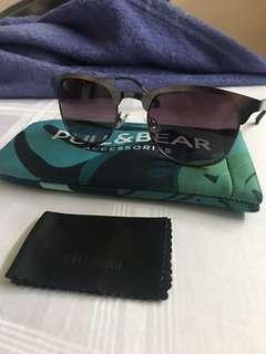 Pull&Bear Sunglasses