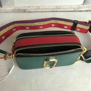 Marc Jacob crossbody