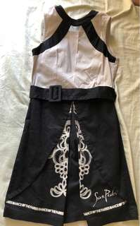 Pre-loved Dress (National Artist Collectors Series)