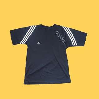 Authentic Adidas Shirt