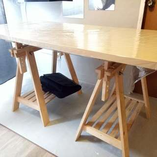 IKEA Dinning Table Perfect Condition!