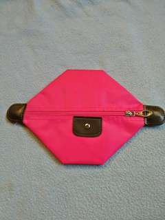 Waterproof Make up Pouch