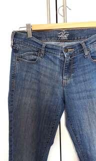 Old Navy jeans size 2 #July70