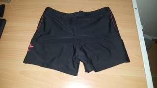 BN TYR Men swim Trunk Size 30/M