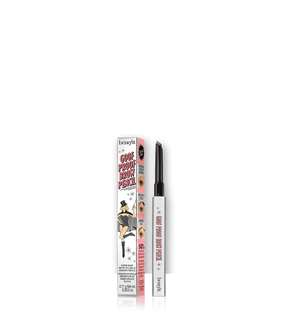 *BRAND NEW Benefit brow mini