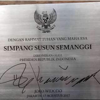 etching murah per cm