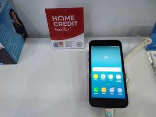 Samsung Galaxy J2 Pro Bisa Kredit Tanpa Kartu