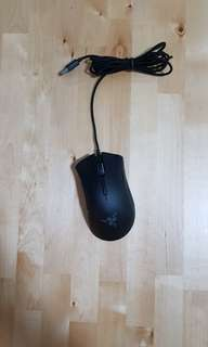 Death Adder Elite
