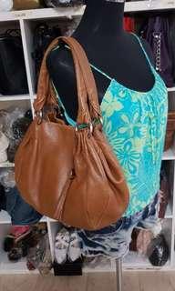 New item!Authentic Furla Shoulder Bag