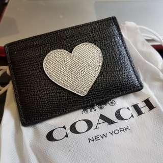 Coach cardholder *orginal*