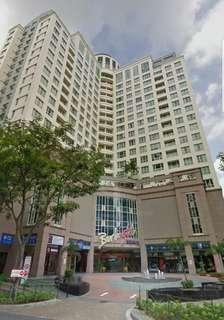 For Sale - Commercial Office Burlington Square