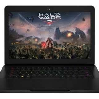 Laptop Gaming Razer 14 RZ09