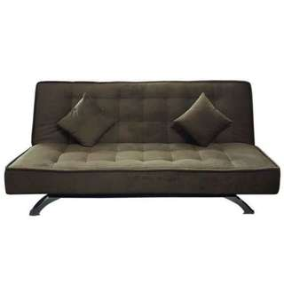 Sofa Bed for sale at $219