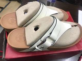 Fitflop Sandals (Authentic) US 11 EUR 43 UK 9