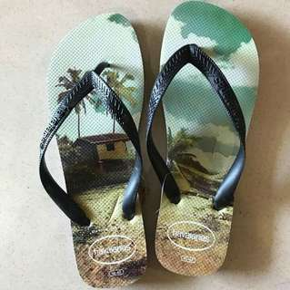 Havaianas Overrun for men