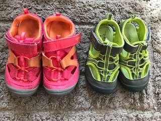 OshKosh Bgosh Shoes