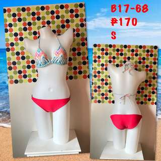🌸🏖💕🌞Ladies Swimwear
