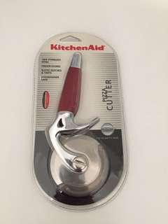 Kitchenaid pizza cutter