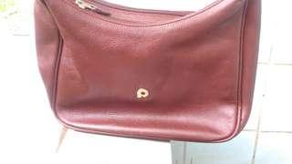 Papilon hobo bag (original)