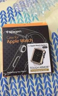 Apple Watch Bumper Case 42mm