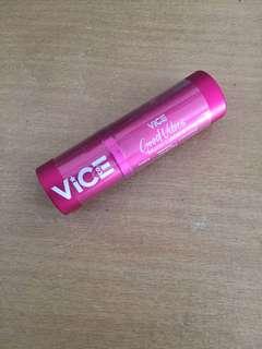 Vice Cosmetics Lippie