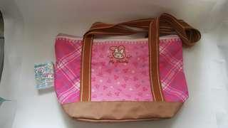 Melody bag