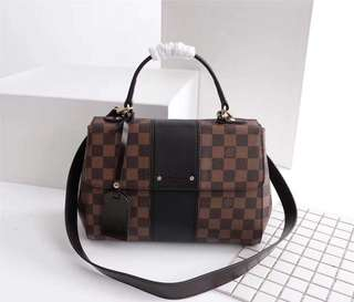 Highend Authentic Quality