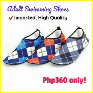 🌞 Imported, High Quality! 3 colors! Limited Stocks only!
