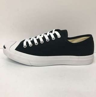 57ebc998742c CONVERSE JACK PURCELL CP OX BLACK WHITE