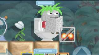 Selling Growtopia Phoenix Wings for $720