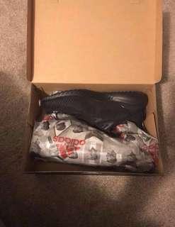 Adidas Alphabounce US 16