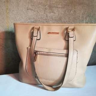 Jovanni Classic Tote Bag