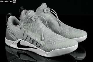 🚚 Nike Kobe AD NXT 科比12 科比籃球鞋 男子球鞋 跑步運動鞋
