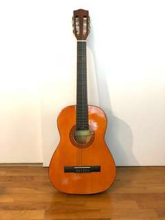 Congress Classical Guitar