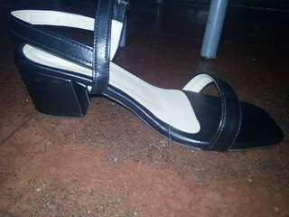Liliw's Sandals