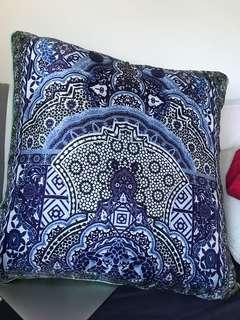 Camilla pillow case