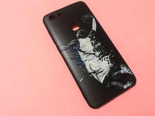 vivo v7 & iPhone 7/8 plus phone case