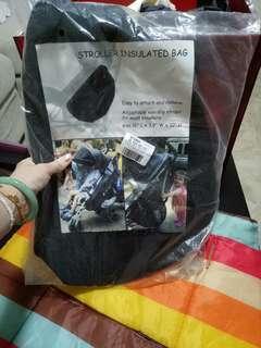 Baby Stroller bag accessories