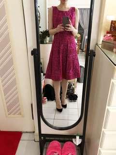 🚚 aimilan 洋裝