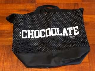 Chocolate 袋
